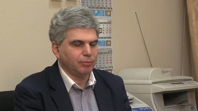 Евгений Крупицкий: Вылечить от наркомании приковыванием к батарее нельзя!