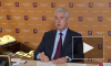 Собянин заявил, что реальное число заражённых COVID-19 в Москве — 300 тысяч