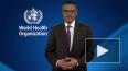 В ВОЗ предупредили о риске вспышки полиомиелита из-за ...