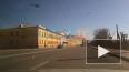 После взрыва в академии Можайского СК возбудил уголовное ...
