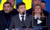 Политолог раскритиковал выступление Зеленского в Польше