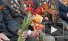 Путин поручил ФСБ обеспечить безопасность 9 мая на высшем уровне