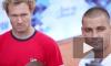Теннисисты Южный и Турсунов насмехались над Зенитом