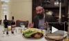 Петербургский раввин: пасхальный седер – это первая в мире ролевая игра