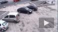 Круговая порука. ДТП на площади Победы