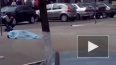 Полиция блокировала белгородского стрелка