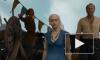 """""""Игра престолов"""" стала самым популярным сериалом на торрентах"""