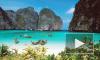 Российские туристы почувствовали на себе введение военного положения в Таиланде