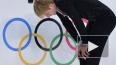 Плющенко выдвинул новую версию снятия с Олимпиады: ...