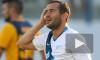 АЕЛ – Зенит: конфуз на Кипре может стоить Петербургу Лиги чемпионов