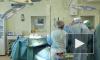 Мужчина скончался на станции Волховстрой из-за отравления загадочным веществом