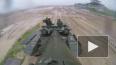 Китай заявил о готовящемся разгроме российских тяжёлых ...