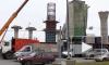 В Петербурге ищут подрядчиков для ремонта дорог в Московском и Кронштадском районах