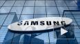 Samsung показал смартфон со стократным зумом