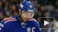 СКА-Динамо: Быков после матча заступился за Ковальчука