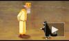 """Мультфильм """"Иван Царевич и Серый Волк 2"""" (2013) от студии """"Мельница"""" выпал из десятки лидеров"""