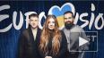 "Группа Kazka отказалась представлять Украину на ""Евровид ..."