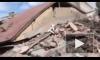 В Турции спустя 5 дней после землетрясения находят выживших людей
