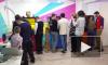 Видео: в Выборге состоялось открытие высокотехнологичной мастерской ФАБЛАБ