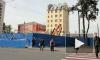 Суд признал незаконным  снятие с охраны более 30 петербургских памятников