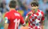 Чемпионат мира 2014, Хорватия – Мексика: все голы матча уложились в пятнадцать минут