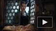 """Фильм """"Малефисента"""" с Анджелиной Джоли стал лидером ..."""