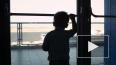 Умер еще один ребенок, который ждал операции у трансплан...