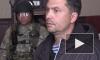 Новости Украины: СМИ сообщают об отставке главы ЛНР Валерия Болотова