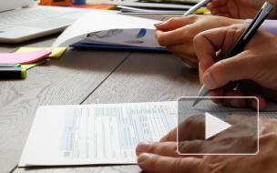 Правительство РФ указало на невозможность отмены восьмичасового рабочего дня