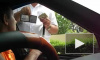 В Геленджике «милиционер» с пачкой долларов проверял документы у водителей