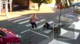"""""""Не на ту напал"""": В Бразилии женщина застрелила вооружен ..."""