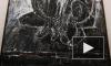 """ЖИВОПИСЬ: выставка группы Ш.В.А. в галерее """"Борей"""""""