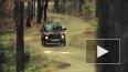 На АвтоВАЗе передумали оснащать Lada 4x4 новым двигателе...