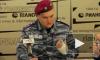 """Боец """"Беркута"""" рассказал, что видел на Майдане"""