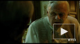 """В сети появился трейлер фильма""""Два Папы"""" с Энтони ..."""