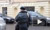 Петербуржца отправили в тюрьму пожизненно за расчленение своей жены и сыновей