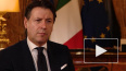 Итальянский премьер считает личным оскорблением намёки ...