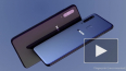 Компания Samsung презентовала новый смартфон с мощным ...