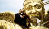 Умер артист Отто Зандер, Небо над Берлином осталось без ангела