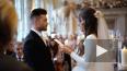 В России сократилось число браков с несовершеннолетними