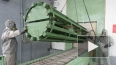 В Пензе опровергают сообщения о взрыве на химзаводе