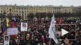 День смерти Бориса Немцова