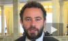 Соратник Зеленского заявил о приближении дефолта на Украине