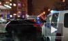 """На проспекте Наставников утром эвакуировали """"Пятерочку"""" из-за угрозы взрыва"""