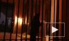 """Возобновлено расследование дела об акции """"Дворцовый переворот"""" арт-группы """"Война"""""""