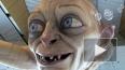 Мировая премьера: десятки тысяч хоббитов атаковали ...