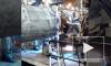 """OMV не ожидает скорого возобновления работ """"Северному потоку - 2"""""""