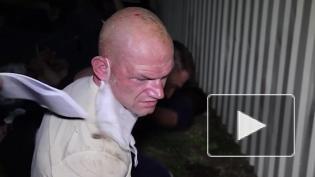 В Белоруссии задержаны организаторы массовых беспорядков