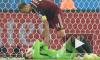 Экс-зенитовец об ошибке Акинфеева и игре сборной