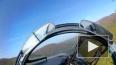 Опубликовано видео полета Су-27СМ3 и Су-30М2 на малых ...